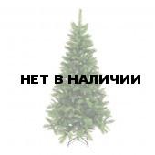 Ель Royal Christmas Dover 521210 (210см)