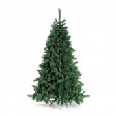 Ель Royal Christmas Mix Dakota and Washington Promo 70150 (150 см)