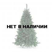 Ель Royal Christmas Mix Dakota and Washington Promo 70210 (210 см)