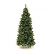 Ель Royal Christmas Montana Slim Tree 65165 (165 см)