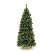 Ель Royal Christmas Montana Slim Tree 65195 (195 см)