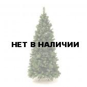 Ель Royal Christmas Montana Slim Tree 65225 (225 см)