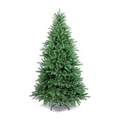 Ель Royal Christmas Ontario Tree 960150 (150 см)
