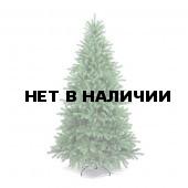 Ель Royal Christmas Ontario Tree 960180 (180 см)