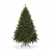 Ель Royal Christmas Washington Promo 98150 (150 см)