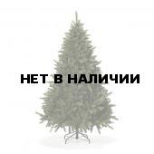 Ель Royal Christmas Washington Promo 98210 (210 см)