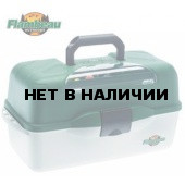Ящик рыболовный Flambeau 2237