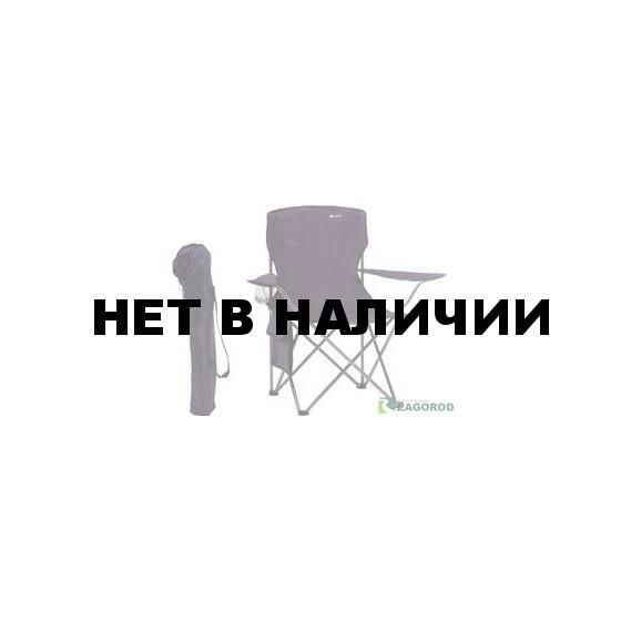 Кресло складное Zagorod K403
