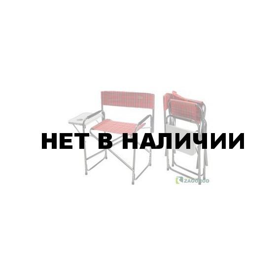 Кресло складное Zagorod K902