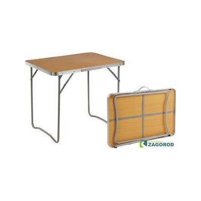 Стол складной Zagorod T100