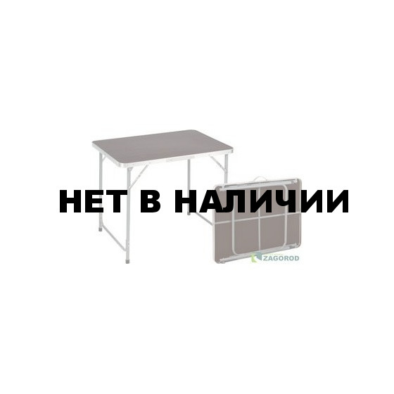 Стол складной Zagorod T101
