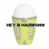 Лампа кемпинговая антимоскитная Woodland Anti-Mosquito Lamp