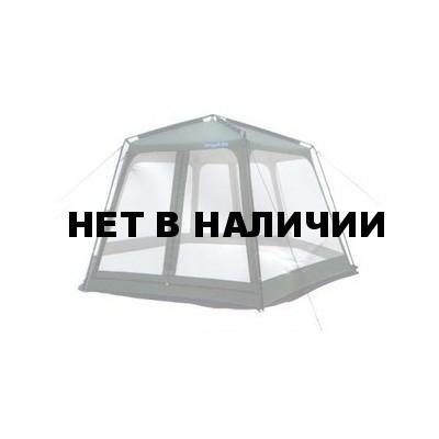 Тент-шатер Campack Tent G-3601 2011