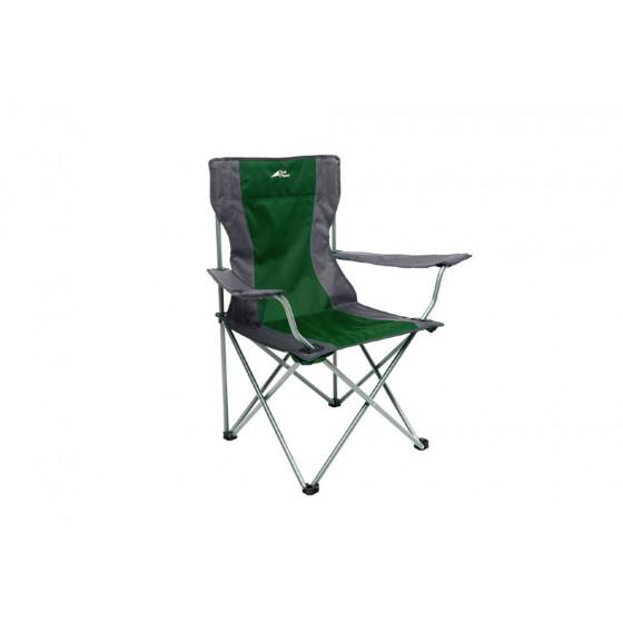 Кресло складное Trek Planet Picnic 70606/70605 (зеленый)