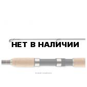 Спиннинг штекерный Daiwa Exceler Jigger 2,40м (5-25г) 11667-240RU