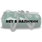 Гермосумка Stream 60 л зеленая