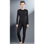 Комплект женского термобелья Guahoo: рубашка + лосины (21-0291 S-ВК / 21-0291 P-ВК)