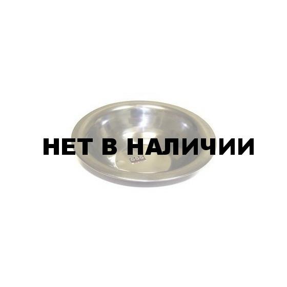 Миска 555 нержавейка (d 18см)
