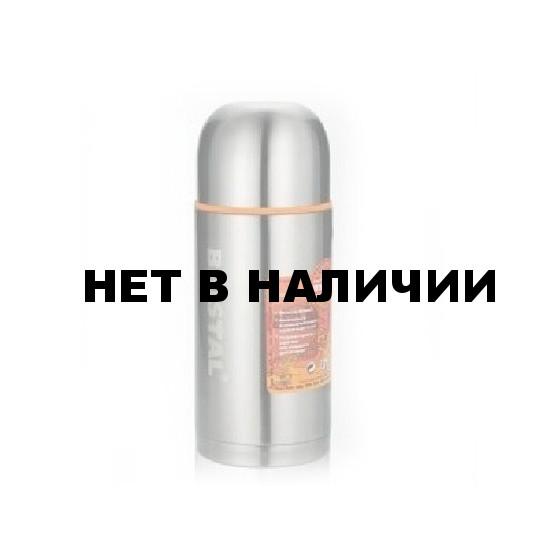 Термос Biostal NBP-500 0.5л Спорт