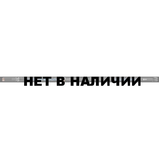 Удилище маховое Siweida Mistral 7,0м без колец карбон IM9 2350700