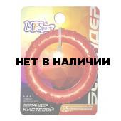 Эспандер-кольцо кистевой 03-96К 25 кг