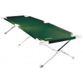 Кровать туристическая раскладушка Canadian Camper CC-FB01AL