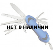 Мультитул KF5011LG2
