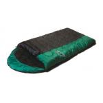 Спальный мешок Indiana Traveller (Правый)