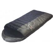 Спальный мешок Indiana Traveller Plus (Правый)