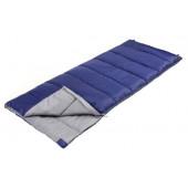 Спальный мешок Jungle Camp Avola 70935