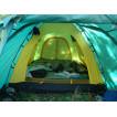 Палатка Canadian Camper Rino 2 (хаки)