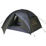 Палатка Canadian Camper Impala 3 forest
