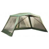 Тент-шатер Canadian Camper Jotto