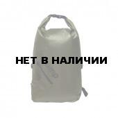 Герморюкзак Tramp 25л TRA-256 (оливковый)