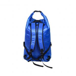 Герморюкзак Tramp 40л TRA-257 (синий)