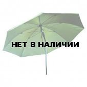 Зонт рыболовный Tramp TRF-044 125 см
