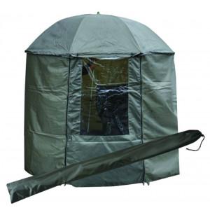 Зонт рыболовный с пологом Tramp TRF-045 200 см