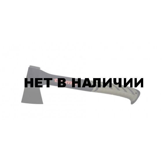 "Топор туристический Tramp 17.5"" TRA-180"