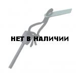 Огниво Tramp TRG-031