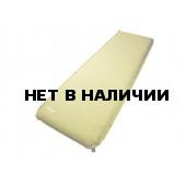 Самонадувающийся туристический коврик Tramp комфорт плюс TRI-010