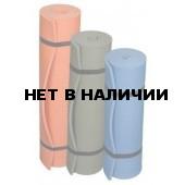 Туристический коврик Yurim 7104Ц (2000х730х10 мм)