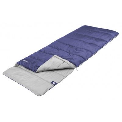 Спальный мешок Jungle Camp Avola Comfort XL 70937