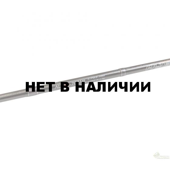 Спиннинг штекерный Allvega Altezza Light Series (2-12г) 2.4м ALT-LS-802L