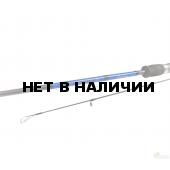 Спиннинг штекерный Allvega Strike (10-35г) 2.4м STR-802MH