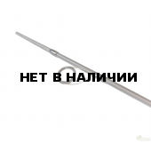 Спиннинг штекерный Allvega Strike (5-17г) 2.1м STR-702ML
