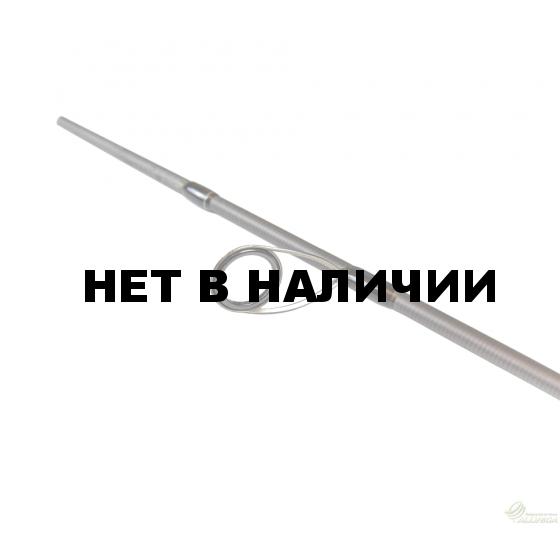 Спиннинг штекерный Allvega Strike (7-28г) 2.65м STR-872M