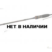 Спиннинг штекерный Allvega Aria (1-11г) 1.98м ARI-652L