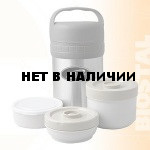 Термос Biostal NR-1500-1 1.5л