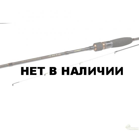 Спиннинг штекерный Allvega Aria (1-5г) 1.98м ARI-652UL