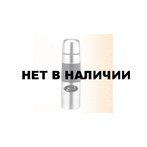 Термос Biostal NB-1000 P 1л